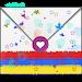 Download Armenian SMS-BOX 1.0.6 APK