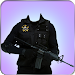 Download New Army Photo Suit Free Editor 1.0.2 APK