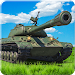 Download Army Tank Battle War Armored Combat Vehicle 1.0 APK