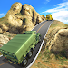 Download Army Truck Driver Off Road 1.0.0 APK
