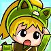 Download Asgard SkillMaster Action Game 1.1.27 APK