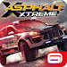 Download Asphalt Xtreme: Rally Racing 1.7.3b APK