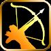 Download Astra Slash 2.0.2 APK