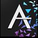Download Atom Launcher 2.2.92 APK