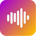 Download Music Player - Mp3 Player, Audio Beats Classic v0.4 APK