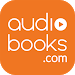 Download Audiobooks.com: Books & Novels - Stream Audiobooks  APK