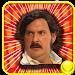 Download Audio-frases de Pablo Escobar Soundboard 1.0 APK
