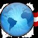 Download Auslandsservice 2.1.0 APK