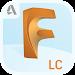 Download Autodesk Fusion Lifecycle  APK