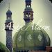 Download Azān Alarm ( Prayer & Qibla ) 1.8 APK