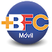Download BFC Móvil 3.2.2 APK