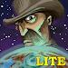Download BFGameLite 1.2.03 APK