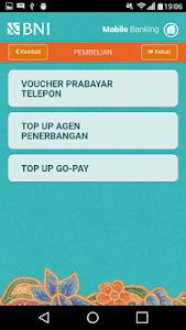 Download BNI Mobile Banking 2.1.30 APK