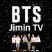 Download BTS Jimin TV - BTS Video 1.5.0 APK