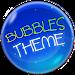 Download Bubbles - Icon Pack 2.0 APK