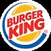 Download (공식) 버거킹 BURGER KING®KOREA 3.1.0 APK