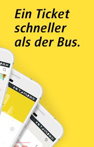Download BVG Berlin tickets 1.5.26 APK