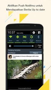 Download BaBe+ - Berita Indonesia 6.8.5 APK