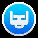 Download BaDoink Video Downloader 2.0.12 APK