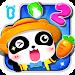 Download Little Panda Math Farm 8.25.10.00 APK