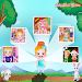 Download Baby Hazel Makeover Games 17 APK