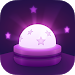 Download Baby Night Light 1.0.8 APK