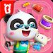 Download Baby Panda's Doll Shop - An Educational Game 8.24.10.00 APK