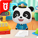 Download Baby Panda Postman-Magical Jigsaw Puzzles 8.24.10.00 APK