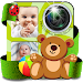 Download Baby Photo Collage Maker 10.0 APK