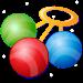 Download Baby Rattle Toy - Child Lock 3.6.7 APK