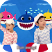 Download Baby Shark Dance 2.1 APK