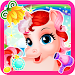 Download Baby Unicorn Care 1.0.7 APK