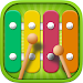 Download Baby Xylophone Musical Game 1.5 APK