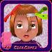 Download Baby kids salon – Haircutting 1.0.2 APK