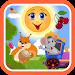 Download BabyMagica 1.2.2 APK