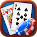 Download Baccarat! 1.1.3 APK