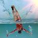 Download Back-Flip Cliff Diving Game 2 APK