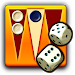 Download Backgammon Free 2.28 APK