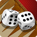 Download Backgammon Plus 4.8.1 APK