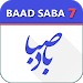 Download BadeSaba Persian Calendar  APK
