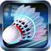 Download Badminton Legend 2.8.3106 APK
