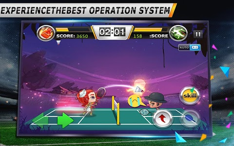 Download Badminton 2.6.3051 APK