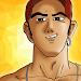 Download Bakala - Free Spanish gay chat 4.8.104 APK