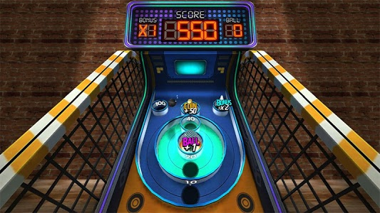Download Ball Hole King 1.1.8 APK