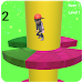 Download Nine Ball Jump Tower 2018 Read more APK