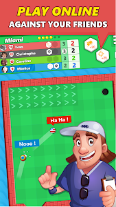 Download Micro Golf Masters 3.0.2 APK