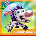 Download Ballarina – A GAME SHAKERS App 1.1 APK
