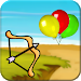 Download Balloon Bow & Arrow 8.0.4 APK