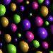 Download Balls (Lines) 4.1 APK