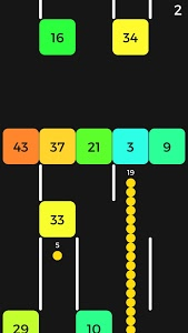 Download Snake VS Block 1.26 APK